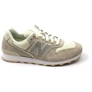 Sneakers Donna newbalance in sconto 10%