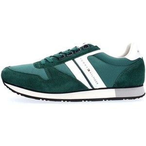 Sneakers Uomo tommyhilfiger in sconto 29%
