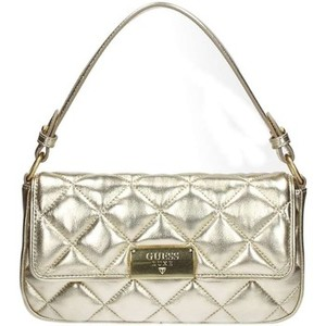 Borsa a Tracolla Donna guess in offerta 49%