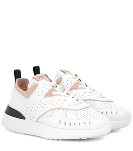 Sneakers Donna tod's