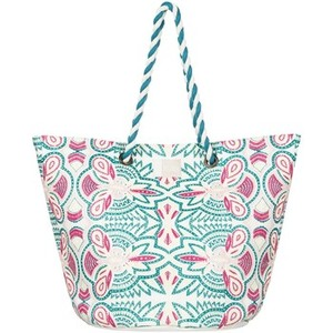 Shoppers & Shopping Bags Donna roxy in offerta 39%