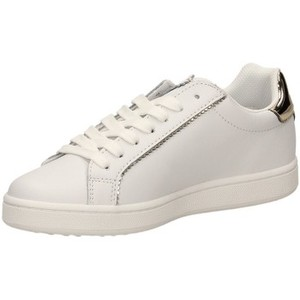 Sneakers Donna trussardi in sconto 30%