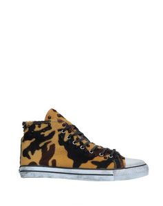 Sneakers Donna dioniso