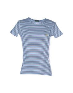 T-Shirt & Polo Donna fred perry