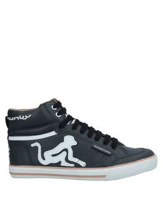 Sneakers Donna drunknmunky