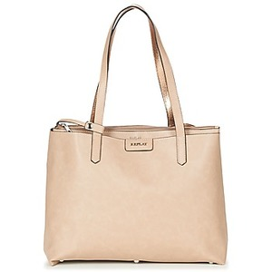 Shoppers & Shopping Bags Donna replay in sconto 19%