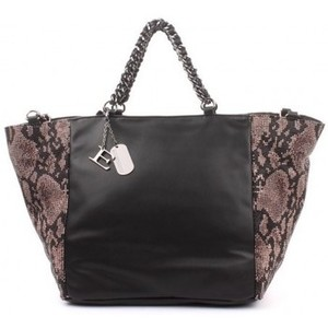 Shoppers & Shopping Bags Donna ermannoscervino in sconto 29%