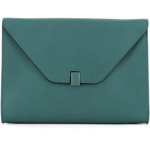 Shoppers & Shopping Bags Donna valextra in sconto 29%