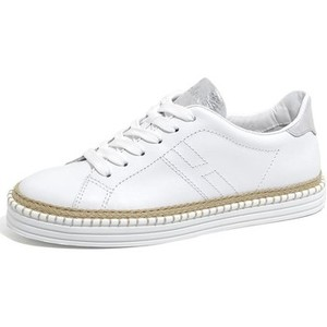 Sneakers Donna hogan in sconto 30%