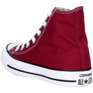 Sneakers Donna converse in sconto 30%