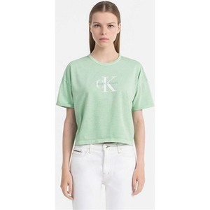 T-Shirt & Polo Donna calvinkleinjeans in sconto 29%