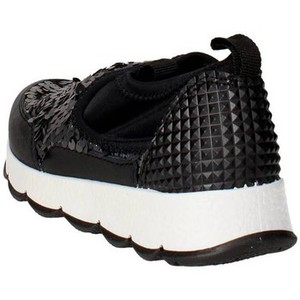 Sneakers Donna happiness in offerta 60%