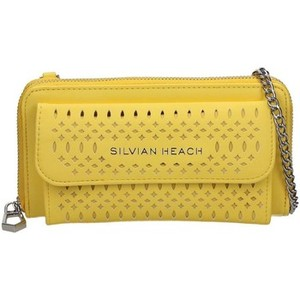 Shoppers & Shopping Bags Donna silvianheach in offerta 49%