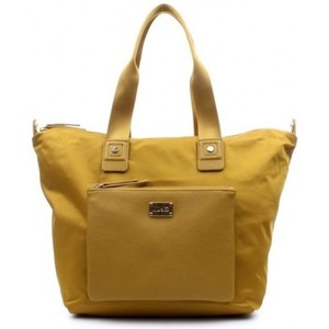 Shoppers & Shopping Bags Donna liujo in offerta 45%
