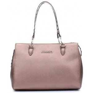 Shoppers & Shopping Bags Donna ermannoscervino in sconto 30%