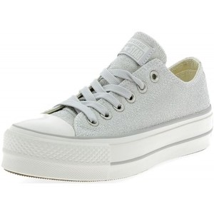 Sneakers Donna converse in offerta 34%