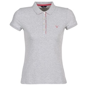 T-Shirt & Polo Donna gant in sconto 20%