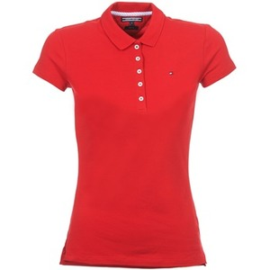 T-Shirt & Polo Donna tommyhilfiger in sconto 20%