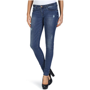 Jeans Donna only in sconto 20%