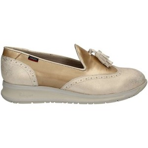 Scarpe Donna callaghan in offerta 59%