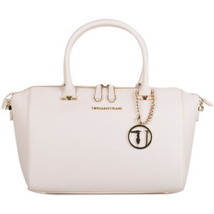 Shoppers & Shopping Bags Donna trussardi in offerta 50%