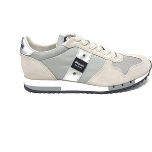 Sneakers Uomo blauer in sconto 30%