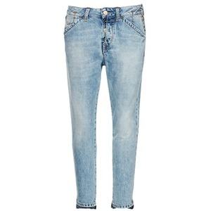 Jeans Donna fornarina in sconto 30%