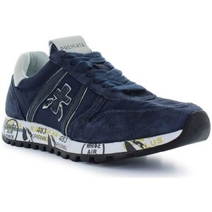 Sneakers Donna premiata in sconto 30%