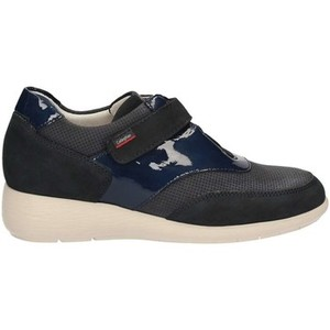 Scarpe Donna callaghan in offerta 58%