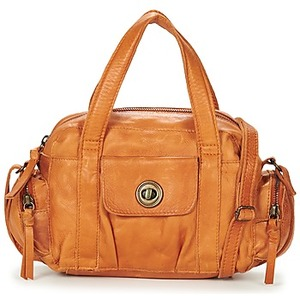 Borsa a Tracolla Donna pieces in sconto 20%