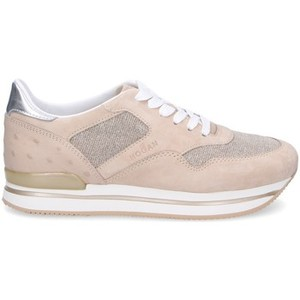 Sneakers Donna hogan in offerta 50%