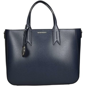 Shoppers & Shopping Bags Donna armani in offerta 55%