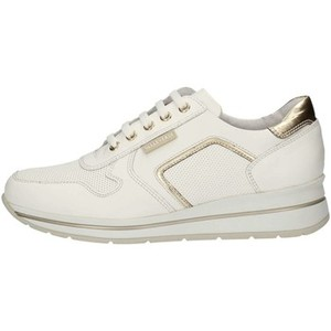 Sneakers Donna valleverde in sconto 20%
