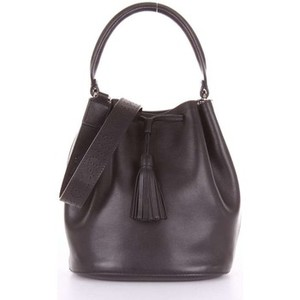 Borsa a Tracolla Donna anyahindmarch in offerta 55%