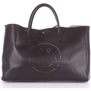 Altre Donna anyahindmarch in offerta 55%