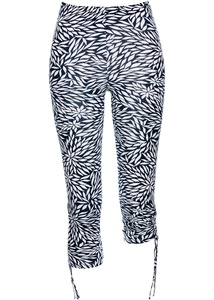 Leggings Donna bonprix in offerta 53%