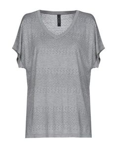 T-Shirt & Polo Donna marc cain in offerta 51%