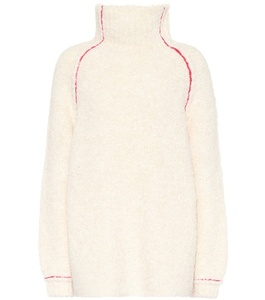 Maglie & Cardigan Donna 81hours in sconto 30%
