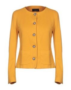 Giacche & Blazer Donna ianux #thinkcolored in offerta 53%