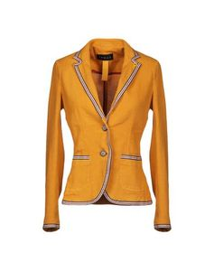 Giacche & Blazer Donna ianux #thinkcolored in offerta 68%