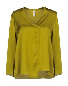 Top & Bluse Donna souvenir in offerta 38%
