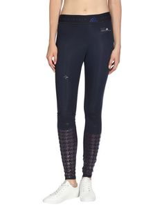 Leggings Donna adidas by stella mccartney