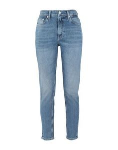 Jeans Donna calvin klein jeans in sconto 18%