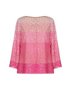 Top & Bluse Donna michael kors collection in offerta 62%