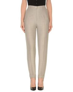 Pantaloni Lunghi Donna padì couture in offerta 51%