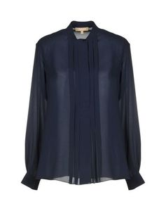 Top & Bluse Donna michael kors collection in offerta 79%