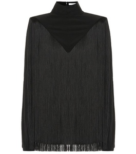 Top & Bluse Donna givenchy in offerta 50%