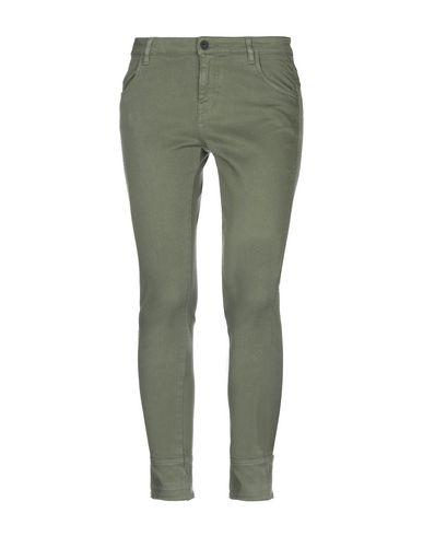Pantaloni Lunghi Donna pence in offerta 72%