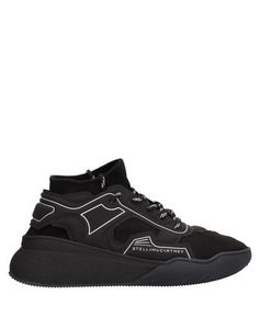Sneakers Uomo stella mccartney men