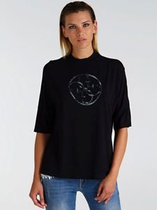 T-Shirt & Polo Donna guess